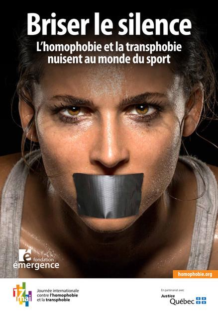2010 femme.jpg