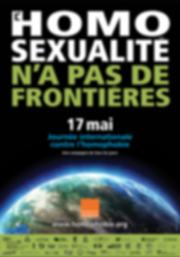 2009_homosexualité_pas_de_frontières
