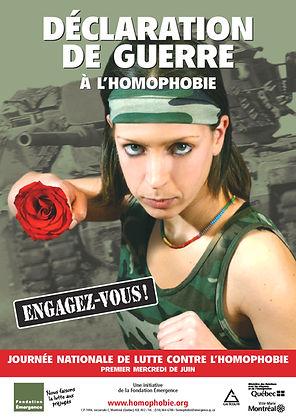 2004 affiche_guerre_fille_300px.jpg