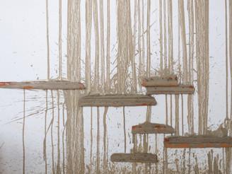 Land Songs Water Songs