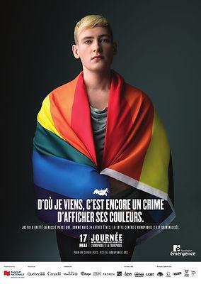 posters fr 2018 Justin.jpg