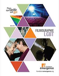 couverture filmographie 2018.png
