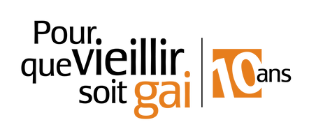 logo pqvsg 10 ans.png