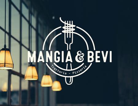 MANGIA & BEVI