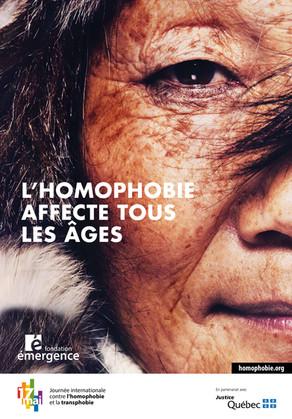 2016 femme autochtone.jpg