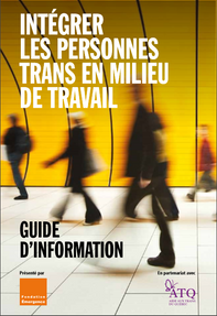 Image-guide-transphobie.png