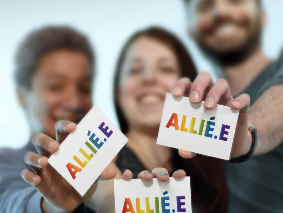 Allié.e.s