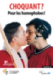 2003 hommes.jpg