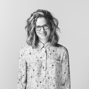 Sabrina Bockstael