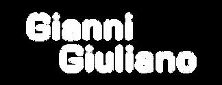 Logo Gianni_blanc-07.png