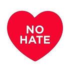 no hate speech.jpg