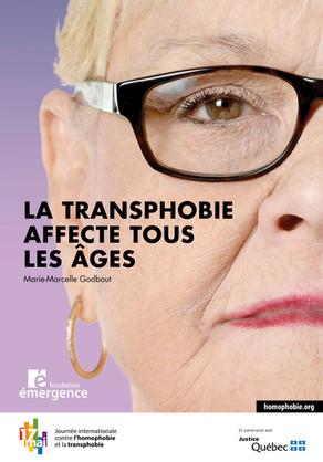 2016 femme trans.jpg