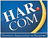 HAR+Logo.jpg