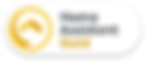 Porch-Home-Assistant-Gold-Logo-Top-Notch