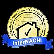 internachi.png