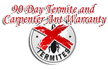 90-Day-Termite&CarpenterAnt-Warranty-Ima
