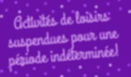activités_suspendu.png