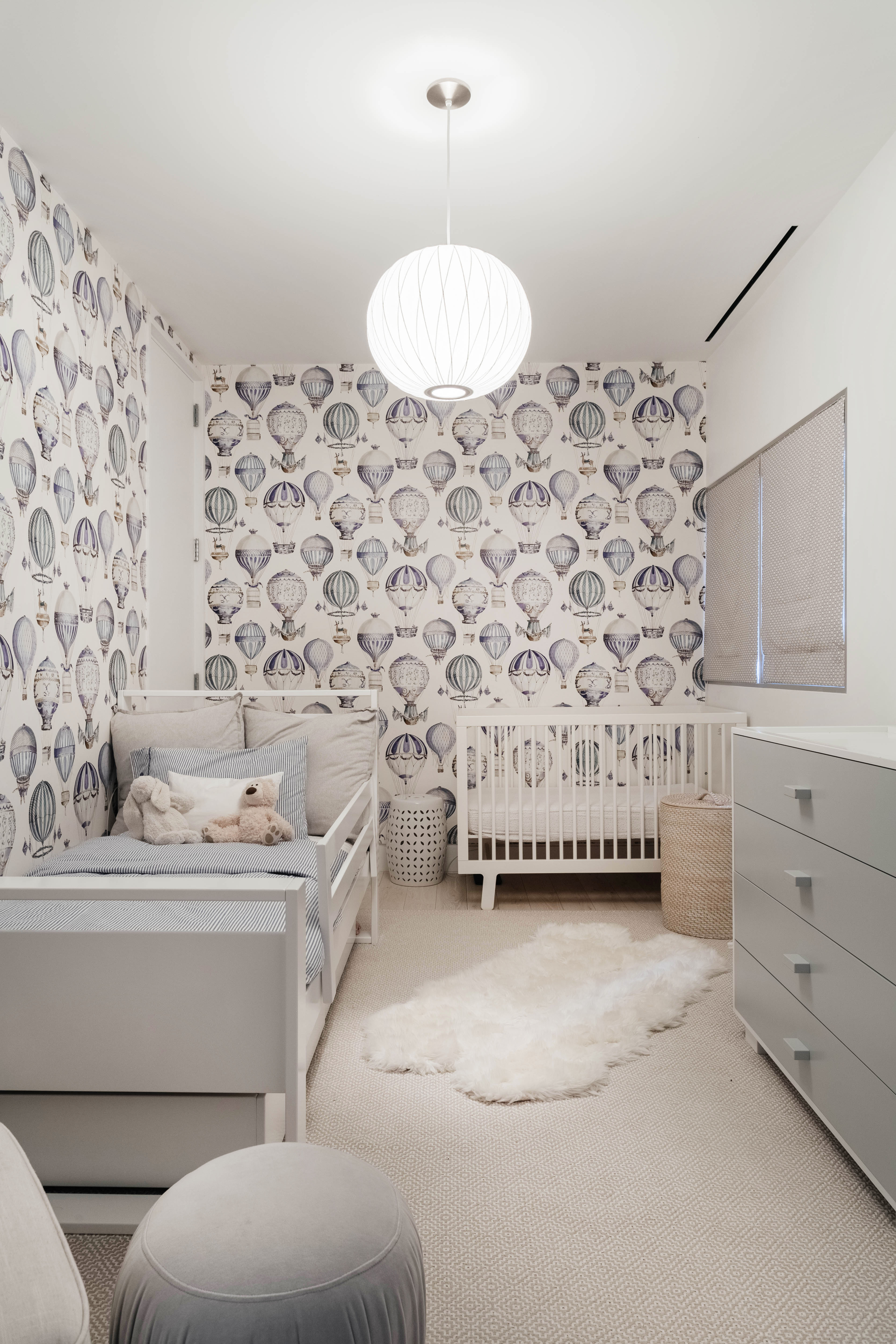 Nursery B.jpg