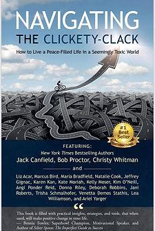 clickety clack bestseller.jpg