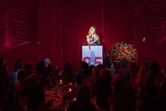 Cheryl Masri On Stage-X3.jpg