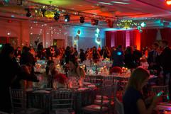 Ballroom Environmental 2-X3.jpg