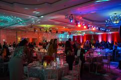 Ballroom Environmental-X3.jpg