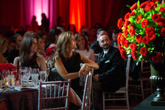 Seated Guests 2-X3.jpg