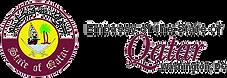 qatar-embassy-logo.png