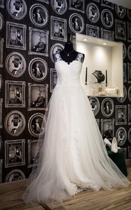 Hisoire de mariage (7).JPG