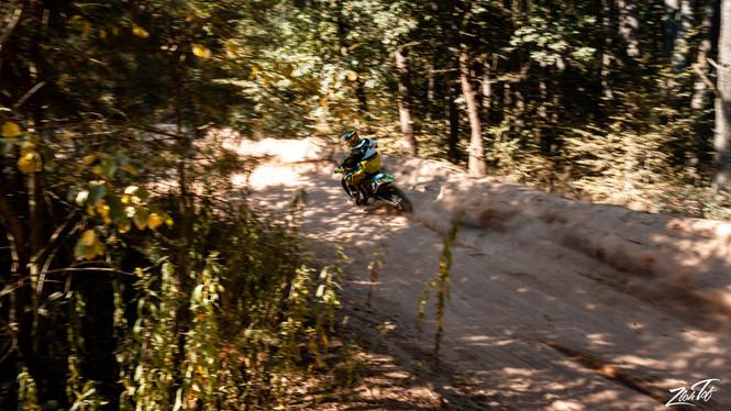 Motocross-20.jpg