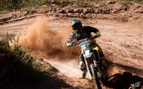 Motocross-29.jpg