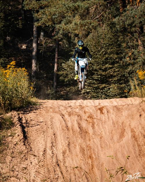 Motocross-52.jpg