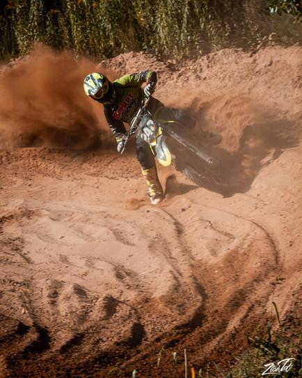 Motocross-33.jpg