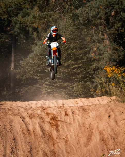 Motocross-48.jpg