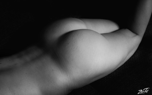 Shooting boudoir-31.jpg