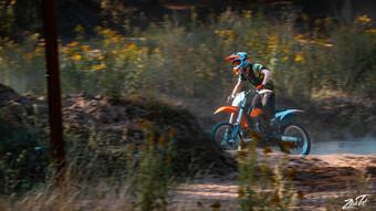 Motocross-51.jpg