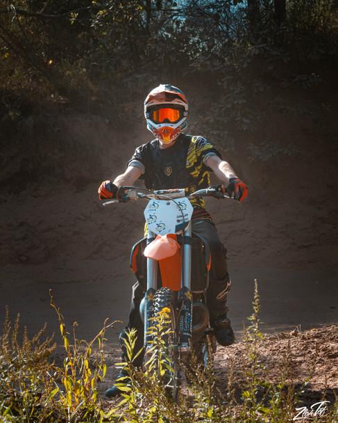 Motocross-28.jpg