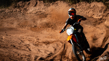 Motocross-40.jpg