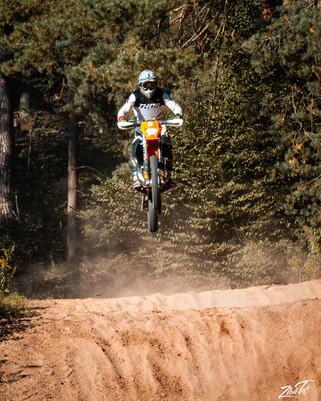 Motocross-46.jpg