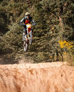 Motocross-53.jpg