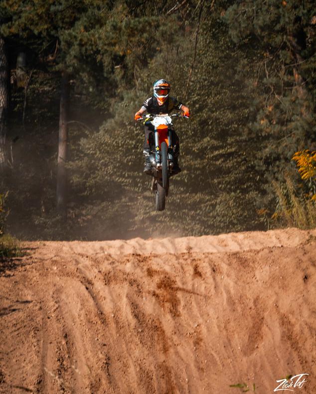Motocross-47.jpg