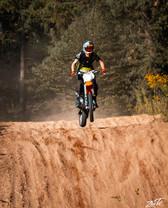 Motocross-50.jpg