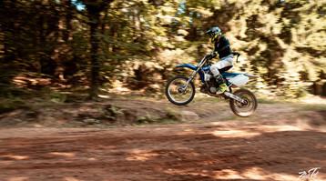Motocross-4.jpg