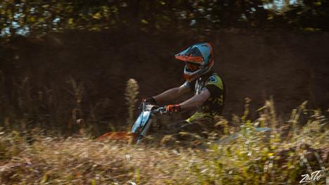 Motocross-25.jpg