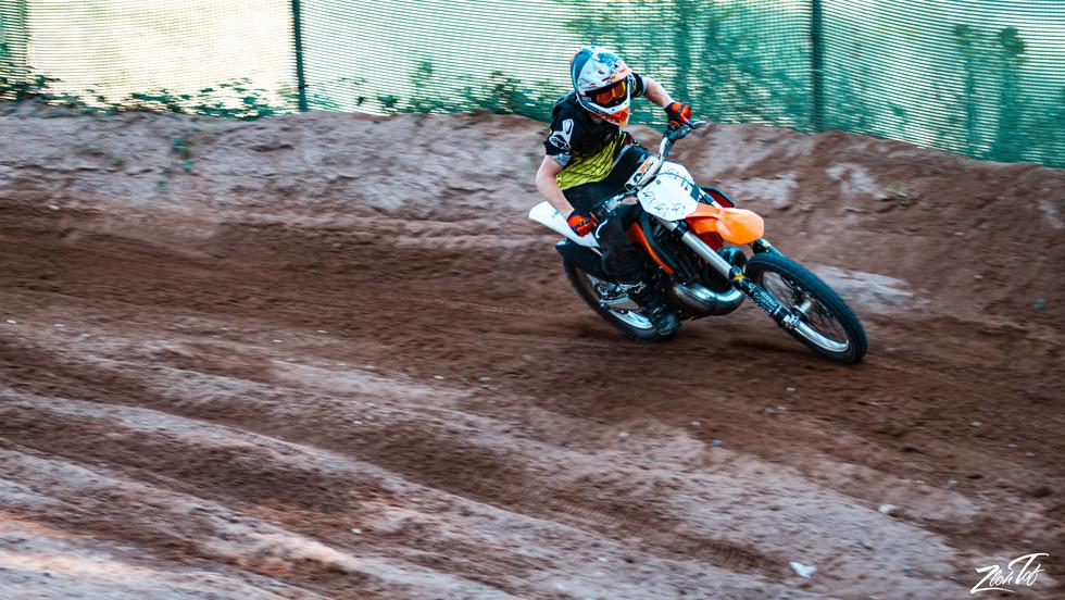 Motocross-41.jpg