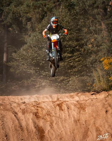 Motocross-54.jpg