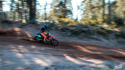 Motocross-14.jpg