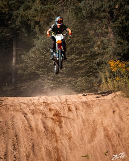 Motocross-49.jpg