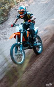 Motocross-23.jpg