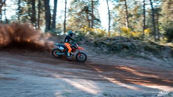 Motocross-11.jpg